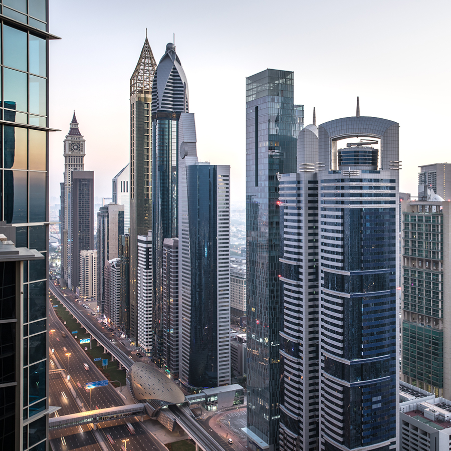 UAE businesses are embracing Corporate Social Responsibility as a profitable way to do business